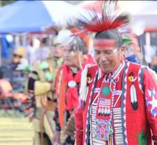 San Manuel Pow Wow 10 11 2009 1 (317)