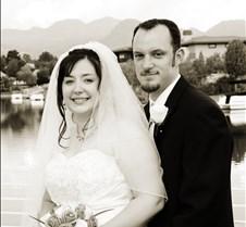July 14, 2012 Matthew & Rachelle Erb Ceremony & Reception Photos