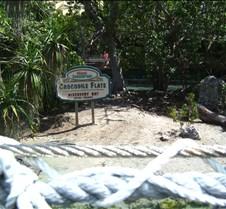 Miami Seaquarium 119