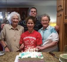 %283%2E0%29+Grandmas%27+Birthday+Celebration