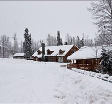 Alaska 2010 (16)