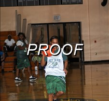 11/09/2009 MHS Girls