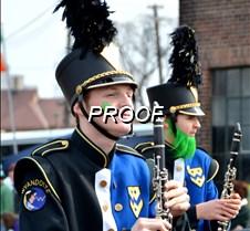 2013 Parade (273)