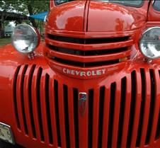 Smilin' Chevy(4)