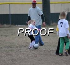 10/24/2010 Soccer MYSL