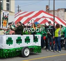2013 Parade (232)