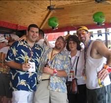 boat_drinks_bacchanal_0033