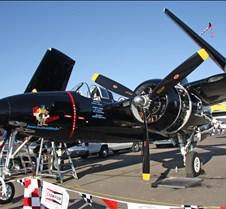 """#1 """"Big Bossman"""" Grumman F7F Tigercat"""