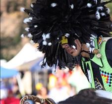 San Manuel Pow Wow 10 11 2009 1 (213)