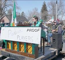 Padua Players