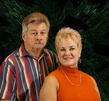 Dona & Wayne Scott_4