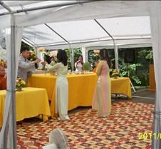 2011 Vu Lan PL va PH 184