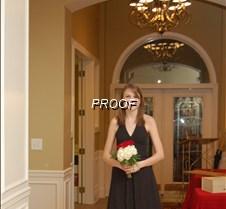 Huff Wedding 120
