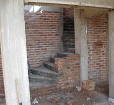Walls 67