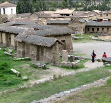 Peru 169