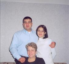 Mama_Rubo_Bella
