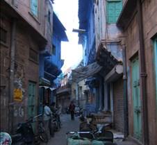 Jodhpur Markets