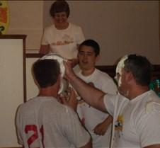2007 VBS closing program and picnic 053