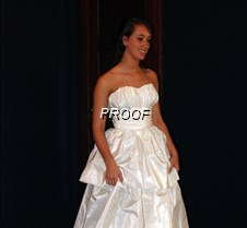 Tiered dress 2