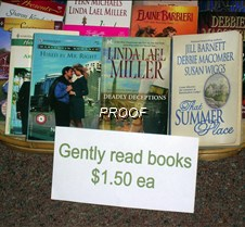 Giving Tree Books