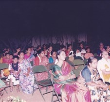 07-Annual Day Celebration 1995 on Wards