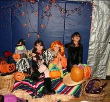 Halloween 2008 0280