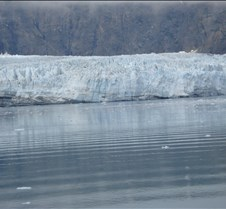 Alaskan Cruise 238