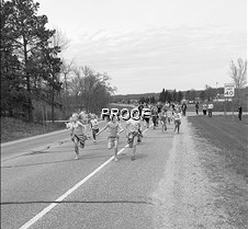 Fun Run