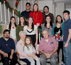 Ringwald Christmas 2007