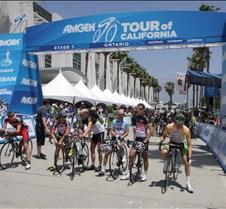 AMGEN TOUR OF CA 2012 1 (35)