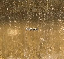 waterfallcrop2