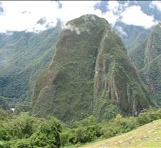 Peru 373