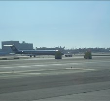 Aeromexico Incident on Runway (1)
