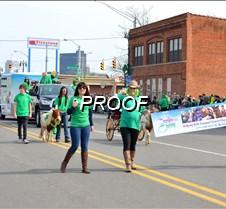 2013 Parade (175)
