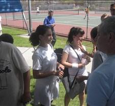 Tennis 6th 051