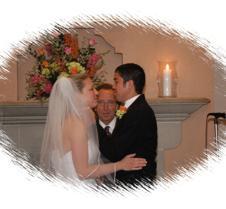 Lutes Wedding 180 Edgd