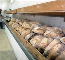 IMG_7976  Baker in Capriati