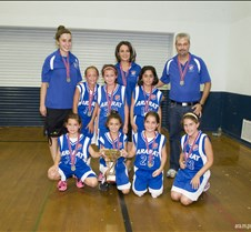 37th Navasartian Games 2012 0474