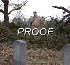 013113_Storm-Damage01