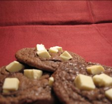 Cookies 021