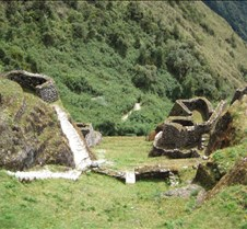 Peru-luxury-Tours (14)