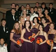 K Wedding185
