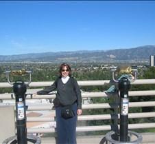 Trip to L.A. 089