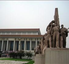 TiananmenSquareBeijing16