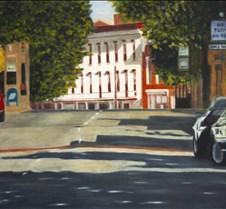 West Patrick Street