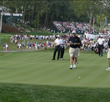 37th Ryder Cup_026