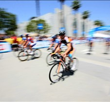 AMGEN TOUR OF CA 2012 (135)