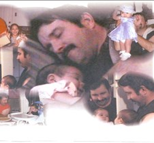 With Daddy 2002 3