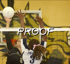 100913_PG-Volleyball02