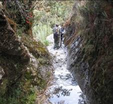 Peru 247